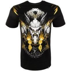Venum T shirt Viking 2 0 1