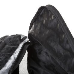 Venum Trainer Lite Sport Bag svart 10