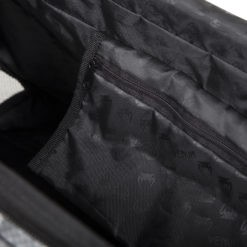 Venum Trainer Lite Sport Bag svart 11
