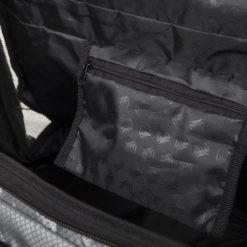 Venum Trainer Lite Sport Bag svart 12