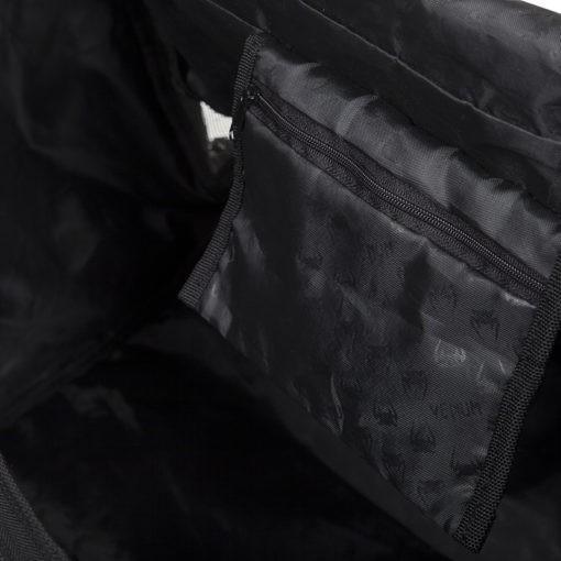 Venum Trainer Lite Sport Bag svart 13