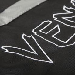 Venum Trainer Lite Sport Bag svart 15