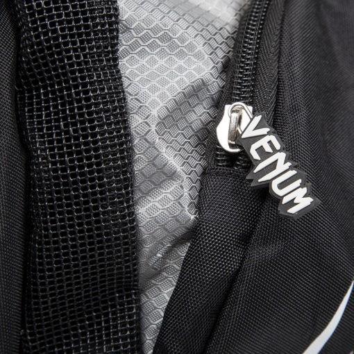 Venum Trainer Lite Sport Bag svart 3