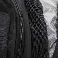 Venum Trainer Lite Sport Bag svart 4