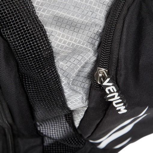 Venum Trainer Lite Sport Bag svart 5