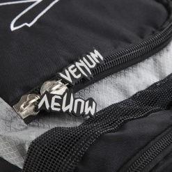 Venum Trainer Lite Sport Bag svart 7