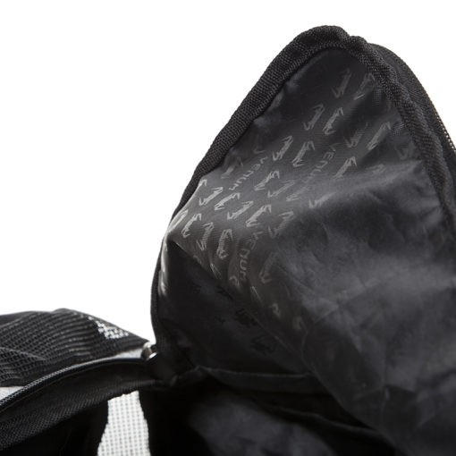 Venum Trainer Lite Sport Bag svart 8