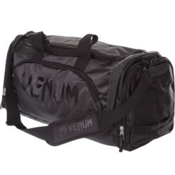 Venum Trainer Lite Sport Bag svart svart 1