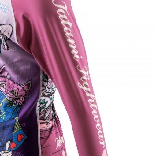 alicedetailweb sleeve2 1