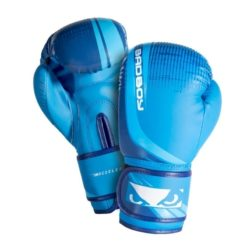 bad_boy_accelerate_youth_boxing_gloves_-_blue_3