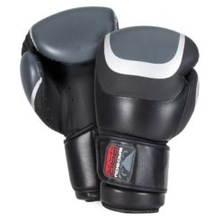 bad_boy_pro_series_3.0_boxing_gloves_1