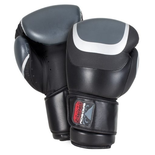 bad boy pro series 3.0 boxing gloves 1