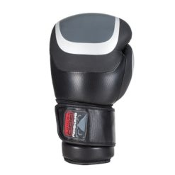 bad boy pro series 3.0 boxing gloves 2