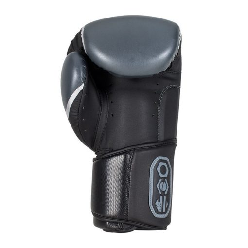 bad boy pro series 3.0 boxing gloves 3