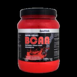 bcaa-raspberry-boat