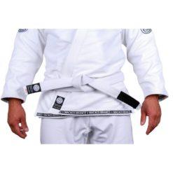 belt-white-2