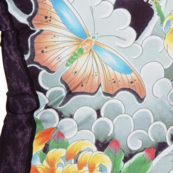 butterfly detail 2