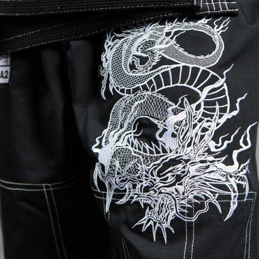 dragonorchidblackdetail