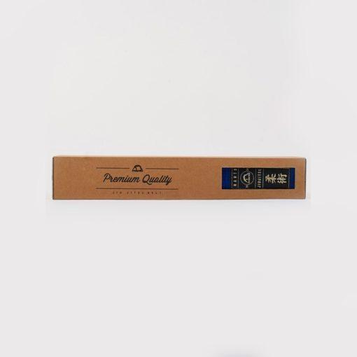 eng pl MANTO belt BJJ PREMIUM blue 959 1
