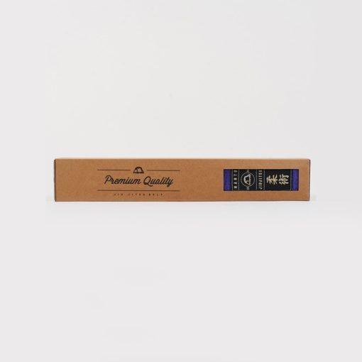 eng pl MANTO belt BJJ PREMIUM purple 960 1