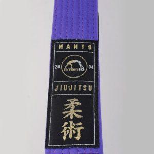 eng pl MANTO belt BJJ PREMIUM purple 960 3