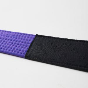 eng pl MANTO belt BJJ PREMIUM purple 960 4