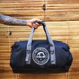 eng_pl_MANTO-duffel-bag-COMPACT-black-1195_3