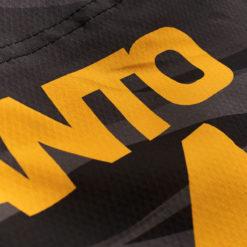 eng pl MANTO fight shorts DUAL black 1230 5