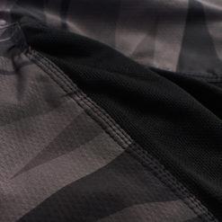 eng pl MANTO fight shorts DUAL black 1230 7