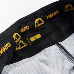 eng pl MANTO fight shorts DUAL black 1230 9