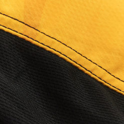 eng pl MANTO fight shorts DUAL yellow 1231 3