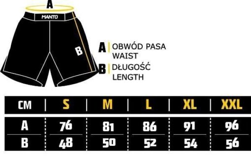 eng_pl_MANTO-fight-shorts-GRADIENT-yellow-920_1