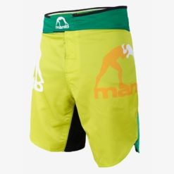 eng_pl_MANTO-fight-shorts-GRADIENT-yellow-920_10
