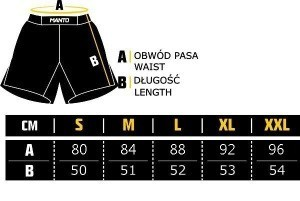 eng_pl_MANTO-fight-shorts-KRAZY-BEE-black-yellow-729_5