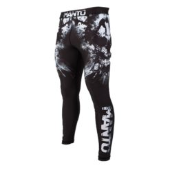 eng pl MANTO grappling tights MADNESS black 1062 2