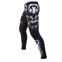 eng pl MANTO grappling tights MADNESS black 1062 3