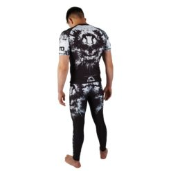 eng pl MANTO grappling tights MADNESS black 1062 4
