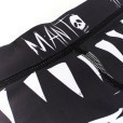 eng_pl_MANTO-grappling-tights-VOODOO-black-1028_7