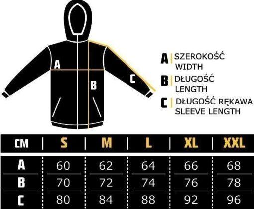 eng_pl_manto-hoodie-vibe-black-1137_5
