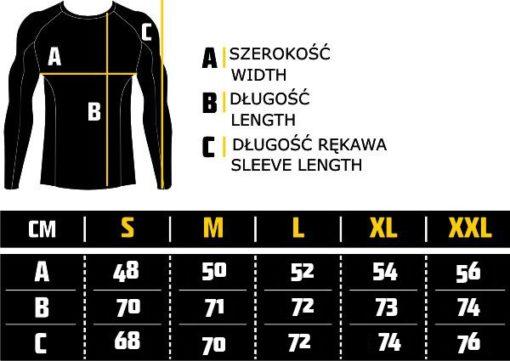 eng_pl_MANTO-long-sleeve-rashguard-VOODOO-black-1039_12