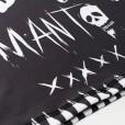 eng_pl_MANTO-long-sleeve-rashguard-VOODOO-black-1039_2