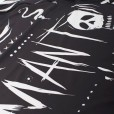 eng_pl_MANTO-long-sleeve-rashguard-VOODOO-black-1039_4