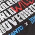 eng_pl_MANTO-short-sleeve-rashguard-MOB-black-1121_5