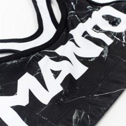 eng pl MANTO sports bra BLACK 1239 3