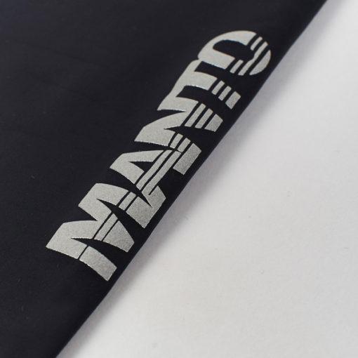 eng pl MANTO training tights BASICO black blue 1082 5