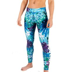 eng pl MANTO women leggings HERMOSA 1238 1