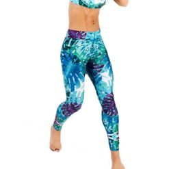 eng pl MANTO women leggings HERMOSA 1238 2