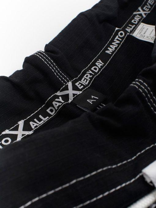 eng pl Manto GI X2 black 1022 7