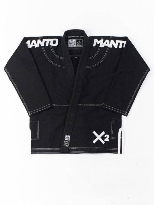 eng pl Manto GI X2 black 1022 8