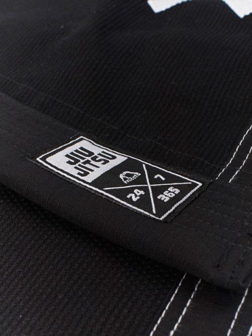 eng pl Manto GI X2 black 1022 9